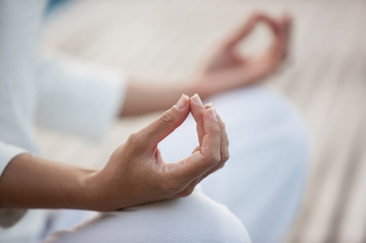 Important Things To Know About Sa Ta Na Ma Meditation