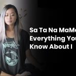 Sa Ta Na Ma Meditation – Everything You Should Know About it