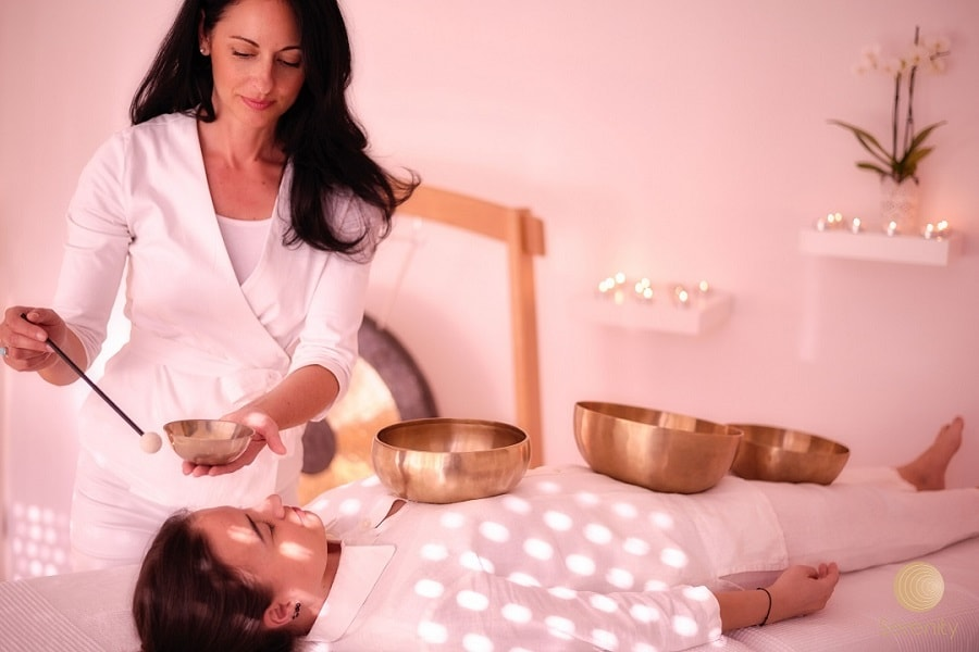 Hearing Therapy vs Sound Healing - What is The Difference