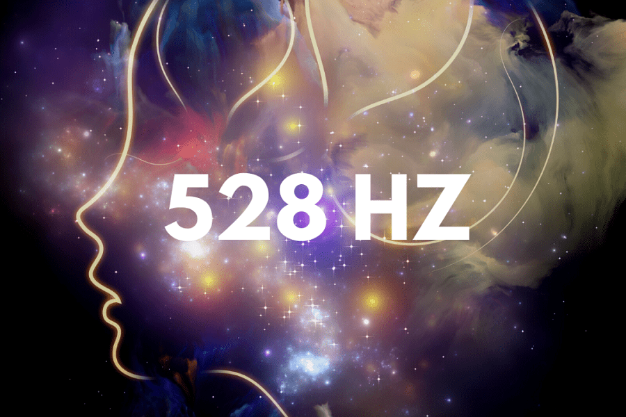 The Myth of 528 Hz Pitch Explained