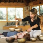 Sound Healing Clinics – Are They Worth It