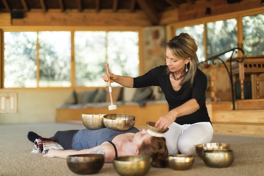 Sound Healing Clinics - Are They Worth It