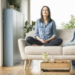 10 Reasons Why You Should Practice 10 Minute Meditation