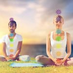 Everything You Need To Know About Chakra Meditation